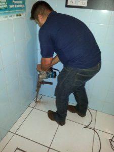 Encanador Porto Alegre 24 Horas