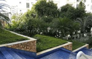 Impermeabilização Porto Alegre