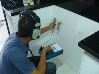 Encanador Porto Alegre Zona Norte