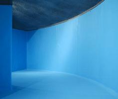 Impermeabilização de Caixa de Água