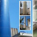 Limpeza de Caixa D'Água Porto Alegre Zona Sul