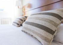 10 Dicas Infalíveis para Evitar os Percevejos de Colchão