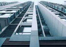 Dedetização em condomínios – Qual a importância?