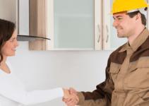 5 Indícios de que Você Precisa Dedetizar a sua Casa