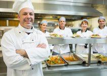 Dedetização de Restaurantes por que é Fundamental